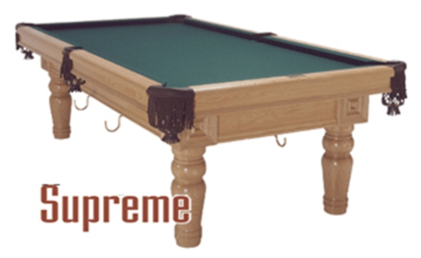 Supreme table