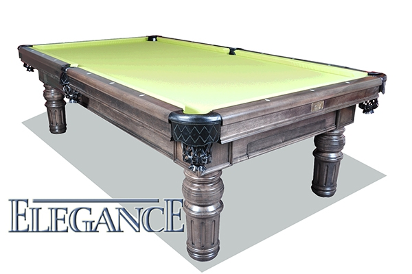 Elegance table