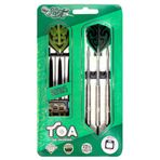 Green dart set